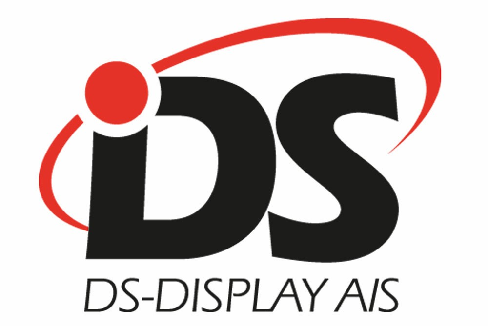 Gå til DS-Displays hjemmeside
